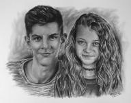 kresbanaprani-kresleny-portret-deti-nazakazku-kresba-kresleni-art-realisticka-tuzka-uhel-A2-RadekZdrazil-20201020
