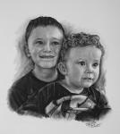 kresbanaprani-kresleny-portret-deti-nazakazku-kresba-kresleni-art-realisticka-tuzka-uhel-A3-RadekZdrazil-20200622
