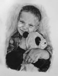 kresbanaprani-kresleny-portret-dite-nazakazku-kresba-kresleni-art-realisticka-tuzka-uhel-A2-RadekZdrazil-20200914