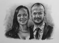 kresbanaprani-kresleny-portret-dvojice-nazakazku-kresba-kresleni-art-realisticka-tuzka-uhel-A3-RadekZdrazil-20200929