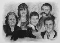 kresbanaprani-kresleny-portret-kolaz-nazakazku-kresba-kresleni-art-realisticka-tuzka-uhel-A2-RadekZdrazil-20200803