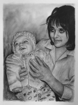 kresbanaprani-kresleny-portret-nazakazku-kresba-kresleni-art-realisticka-tuzka-uhel-A3-RadekZdrazil-20200908