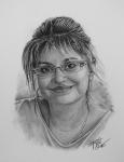 kresbanaprani-kresleny-portret-nazakazku-kresba-kresleni-art-realisticka-tuzka-uhel-A4-RadekZdrazil-20200818