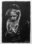 kresbanaprani-kresleny-portret-nazakazku-kresba-kresleni-art-realisticka-tuzka-uhel-A4-RadekZdrazil-20200831