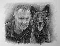 kresbanaprani-kresleny-portret-pes-nazakazku-kresba-kresleni-art-realisticka-tuzka-uhel-A2-RadekZdrazil-20201005