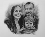 kresbanaprani-kresleny-portret-rodina-nazakazku-kresba-kresleni-art-realisticka-tuzka-uhel-A2-RadekZdrazil-20200629