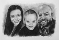 kresbanaprani-kresleny-portret-rodina-nazakazku-kresba-kresleni-art-realisticka-tuzka-uhel-A3-RadekZdrazil-20200622
