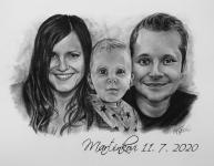 kresbanaprani-kresleny-portret-rodina-nazakazku-kresba-kresleni-art-realisticka-tuzka-uhel-A3-RadekZdrazil-20200702