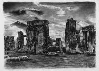 kresbanaprani-kresleny-portret-stonehenge-nazakazku-kresba-kresleni-art-realisticka-tuzka-uhel-A4-RadekZdrazil-20201102