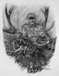 kresbanaprani-kresleny-portret-trofej-lovec-nazakazku-kresba-kresleni-art-realisticka-tuzka-uhel-A2-RadekZdrazil-20201104