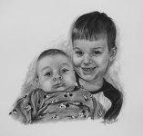 kresbanaprani-kresleny-portreti-nazakazku-kresba-kresleni-art-realisticka-tuzka-uhel-A2-deti-RadekZdrazil-20210419