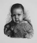 kresbanaprani-kresleny-portreti-nazakazku-kresba-kresleni-art-realisticka-tuzka-uhel-A2-dite-RadekZdrazil-20210214