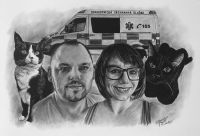 kresbanaprani-kresleny-portreti-nazakazku-kresba-kresleni-art-realisticka-tuzka-uhel-A2-kolaz-RadekZdrazil-20201124