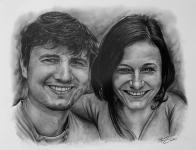 kresbanaprani-kresleny-portreti-nazakazku-kresba-kresleni-art-realisticka-tuzka-uhel-A2-kolaz-dvojice-RadekZdrazil-20201124