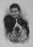 kresbanaprani-kresleny-portreti-nazakazku-kresba-kresleni-art-realisticka-tuzka-uhel-A2-kolaz-pes-RadekZdrazil-20201217
