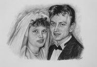kresbanaprani-kresleny-portreti-nazakazku-kresba-kresleni-art-realisticka-tuzka-uhel-A2-svatebni-RadekZdrazil-20210419