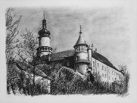kresbanaprani-kresleny-portreti-nazakazku-kresba-kresleni-art-realisticka-tuzka-uhel-A2-zamek-RadekZdrazil-20210620