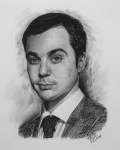 kresbanaprani-kresleny-portreti-nazakazku-kresba-kresleni-art-realisticka-tuzka-uhel-A3-Jim_Parsons-Sheldon_Cooper-RadekZdrazil-20210204