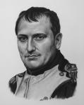kresbanaprani-kresleny-portreti-nazakazku-kresba-kresleni-art-realisticka-tuzka-uhel-A3-Napoleon-RadekZdrazil-20210115