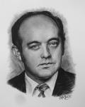 kresbanaprani-kresleny-portreti-nazakazku-kresba-kresleni-art-realisticka-tuzka-uhel-A3-RadekZdrazil-20201109