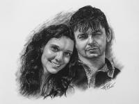 kresbanaprani-kresleny-portreti-nazakazku-kresba-kresleni-art-realisticka-tuzka-uhel-A3-dvojice-RadekZdrazil-20210115