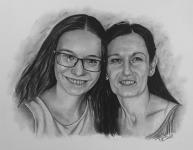 kresbanaprani-kresleny-portreti-nazakazku-kresba-kresleni-art-realisticka-tuzka-uhel-A3-dvojice-RadekZdrazil-20210126