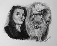kresbanaprani-kresleny-portreti-nazakazku-kresba-kresleni-art-realisticka-tuzka-uhel-A3-pes-RadekZdrazil-20210512