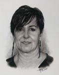kresbanaprani-kresleny-portreti-nazakazku-kresba-kresleni-art-realisticka-tuzka-uhel-A4-RadekZdrazil-20210126