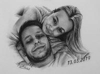 kresbanaprani-kresleny-portreti-nazakazku-kresba-kresleni-art-realisticka-tuzka-uhel-A4-dvojice-RadekZdrazil-20210227