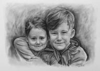 kresbanaprani-portret-obraz-deti-nazakazku-kresba-kresleni-art-realisticka-tuzka-uhel-A4-RadekZdrazil-20200526