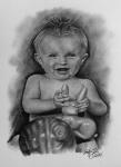 kresbanaprani-portret-obraz-ditenazakazku-kresba-kresleni-art-realisticka-tuzka-uhel-A2-RadekZdrazil-20200430