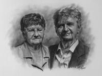 kresbanaprani-portret-obraz-dvojice-nazakazku-kresba-kresleni-art-realisticka-tuzka-uhel-A3-RadekZdrazil-20200528