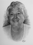 kresbanaprani-portret-obraz-nazakazku-kresba-kresleni-art-realisticka-tuzka-uhel-A3-RadekZdrazil-20200218