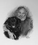kresbanaprani-portret-obraz-panapes-nazakazku-kresba-kresleni-art-realisticka-tuzka-uhel-A2-RadekZdrazil-20200430