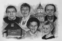 kresbanaprani-portret-obraz-rodina-nazakazku-kresba-kresleni-art-realisticka-tuzka-uhel-A2-RadekZdrazil-20200601