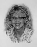 kresbanaprani-portret-obraz-zena-nazakazku-kresba-kresleni-art-realisticka-tuzka-uhel-A2-RadekZdrazil-20200430